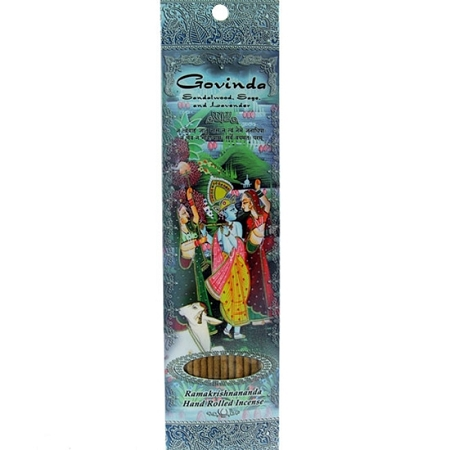 Devotional Line - Incense Sticks