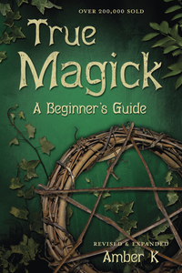 TRUE MAGIC  A Beginner's Guide