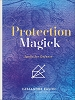 PROTECTION MAGIC