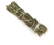 Rosemary Smudge Stick - 3-4