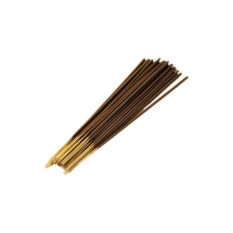 VANILLA INCENSE by Auric Blends approx 20 sticks