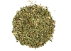 Peppermint Leaf  Certified Organic & Kosher Certified  1 OZ