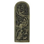 MAIDEN MOTHER CRONE PLAQUE (Stone Finish)