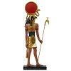 Ra Egyptian God