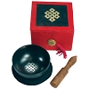 ENDLESS KNOT MEDITATION BOWL