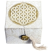 Flower of Life Meditation Bowl Box 3