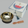 MEDITATION BOWL BOX: 4