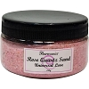 ROSE QUARTZ GEMSTONE SAND