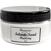 SELENITE GEMSTONE SAND 180 gr