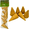 Palo Santo Cones (pack of 6)