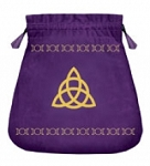 TRIPLE GODDESS BAG