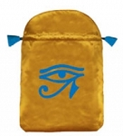 EYE OF HORUS BAG