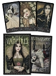 TAROT OF THE VAMPYRES