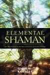 Elemental Shaman:  One Man's Journey Into the Heart of Humanity, Spirituality & Ecology