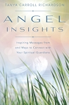 ANGEL INSIGHTS