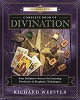 Llewellyn's Complete Book of Divination