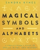 Magical Symbols and Alphabets