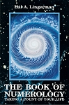 BOOK OF NUMEROLOGY: