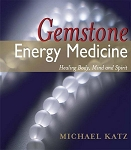 GEMSTONE ENERGY MEDICINE
