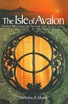 ISLE OF AVALON: Sacred Mysteries Of Arthur & Glastonbury (reissue)