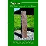 OGHAM The Secret Language
