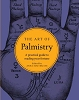 THE ART OF PALMISTRY