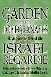GARDEN OF POMEGRAMATES: Skrying on the Tree of Life