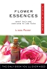 Flower Essences, Plain & Simple