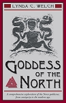 GODDESS OF THE NORTH