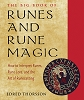 BIG BOOK OF RUNES AND RUNE MAGIC