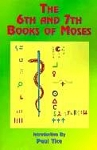 6TH & 7TH BOOKS OF MOSES