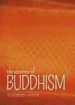 ESSENCE OF BUDDHISM (New)