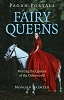 FAIRY QUEENS: Meeting The Queens Of The Otherworld--Pagan Portals
