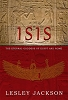 ISIS: The Eternal Goddess Of Egypt & Rome