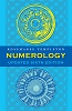 Numerology (hardcover)