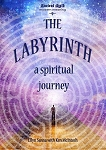 LABYRINTH: A Spiritual Journey
