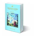 BOOK OF ANGELS: Dreams, Signs, Meditation--The Hidden Secrets