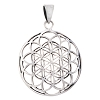 Basic Flower of Life Pendant