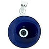Evil Eye Protection Pendant - Med