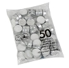 TEA LIGHTS (BAG OF 50)