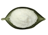 DEAD SEA MINERAL SALT (2OZ)