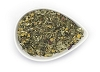 DREAM TEA (ORGANIC HERBAL BLEND) 2 OZ