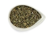 ECHINACEA AND ELDER TEA 2 oz