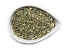 FAIRYTAIL TEA (ORGANIC HERBAL BLEND) 2 OZ