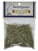 SWEETGRASS (CUT) .25OZ