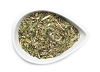 MOON EASE TEA (ORGANIC HERBAL BLEND) 2 OZ