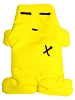 Poppet - Yellow (VooDoo Doll)