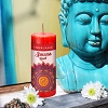 Chakra Magic Success Candle (Root)