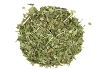 WOODRUFF (SWEET) ORGANIC 1 OZ