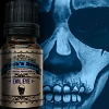 Evil Eye - Witches Brew Oil